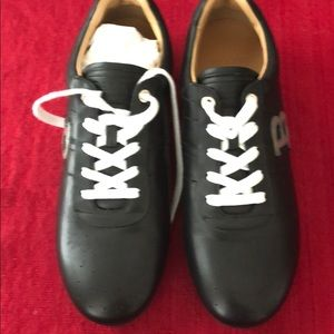 Bally Shoes New